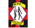 WPFSudamerica